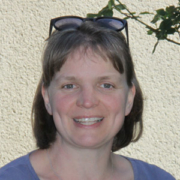 Petra Köst