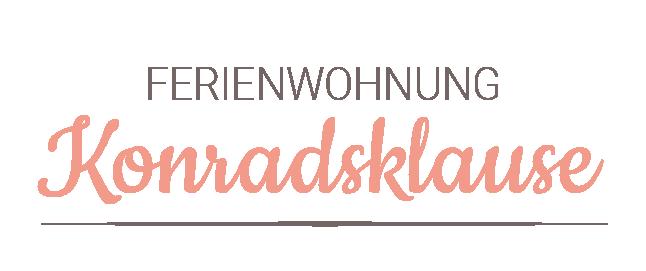 Ferienwohnung & Pension Familie Köst, Hainichen